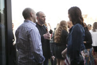 Picture Motion's Impact Film Party at the Tribeca Film Festival  #17