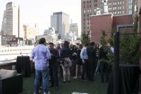 Picture Motion's Impact Film Party at the Tribeca Film Festival  #24