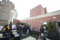 Picture Motion's Impact Film Party at the Tribeca Film Festival  #30