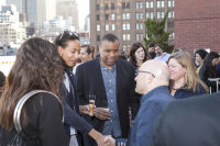 Picture Motion's Impact Film Party at the Tribeca Film Festival  #33