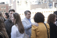 Picture Motion's Impact Film Party at the Tribeca Film Festival  #38