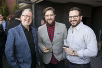 Picture Motion's Impact Film Party at the Tribeca Film Festival  #39