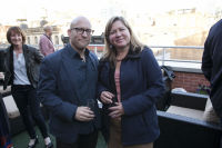 Picture Motion's Impact Film Party at the Tribeca Film Festival  #45