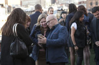 Picture Motion's Impact Film Party at the Tribeca Film Festival  #46