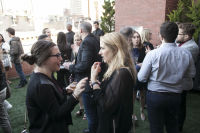 Picture Motion's Impact Film Party at the Tribeca Film Festival  #51