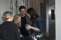 Picture Motion's Impact Film Party at the Tribeca Film Festival  #58