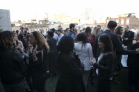 Picture Motion's Impact Film Party at the Tribeca Film Festival  #52