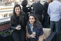 Picture Motion's Impact Film Party at the Tribeca Film Festival  #60