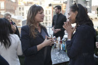 Picture Motion's Impact Film Party at the Tribeca Film Festival  #87