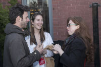 Picture Motion's Impact Film Party at the Tribeca Film Festival  #70