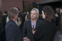 Picture Motion's Impact Film Party at the Tribeca Film Festival  #73