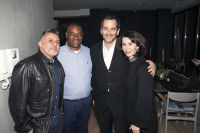Picture Motion's Impact Film Party at the Tribeca Film Festival  #75