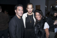 Picture Motion's Impact Film Party at the Tribeca Film Festival  #83