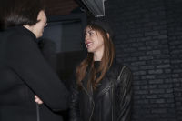 Picture Motion's Impact Film Party at the Tribeca Film Festival  #88