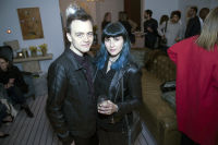 Picture Motion's Impact Film Party at the Tribeca Film Festival  #85