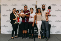 The Shops at Montebello Diaper Derby Event 2016 #96