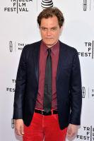 Tribeca Film Festival 2016 #6