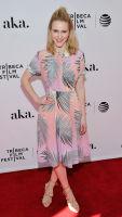 Tribeca Film Festival 2016 #24