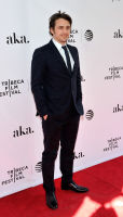 Tribeca Film Festival 2016 #30