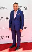 Tribeca Film Festival 2016 #36
