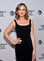 Tribeca Film Festival 2016 #44