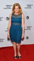 Tribeca Film Festival 2016 #45