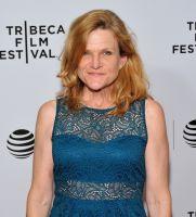 Tribeca Film Festival 2016 #46