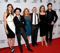 Tribeca Film Festival 2016 #50