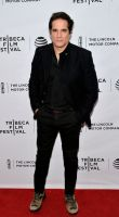 Tribeca Film Festival 2016 #54