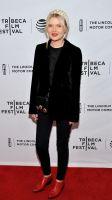 Tribeca Film Festival 2016 #57