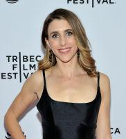 Tribeca Film Festival 2016 #79