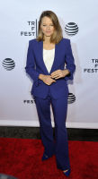 Tribeca Film Festival 2016 #105