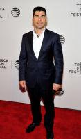 Tribeca Film Festival 2016 #119