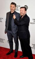 Tribeca Film Festival 2016 #125