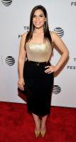 Tribeca Film Festival 2016 #131