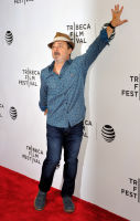 Tribeca Film Festival 2016 #135
