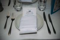 Ohana & Co Success for Progress Dinner #17