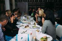 Ohana & Co Success for Progress Dinner #80