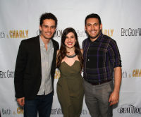 Beth & Charly's Premiere Party  #19