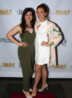 Beth & Charly's Premiere Party  #52
