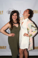 Beth & Charly's Premiere Party  #51