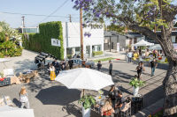 West Hollywood Design District A Street Af(fair) on April 30, 2016 (Photo by Inae Bloom/Guest of a Guest)