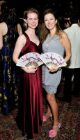 5th Annual Quadrille Spring Soiree #59