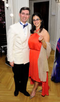 5th Annual Quadrille Spring Soiree #95