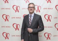 Love Heals Gala 2016 #1