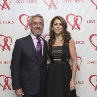 Love Heals Gala 2016 #14