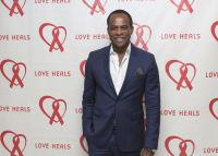 Love Heals Gala 2016 #11