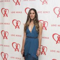 Love Heals Gala 2016 #24