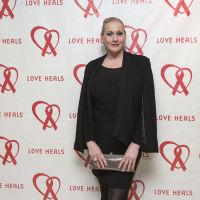 Love Heals Gala 2016 #33