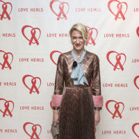 Love Heals Gala 2016 #41